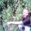 Adriendu77100