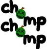 chomp-chomp