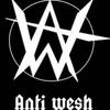 anti-wesh-5691