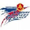 sapeurs-pompiers-44