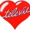 rtl-tvi-televie