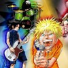 Naruto-Uchiwa-and-Gaara