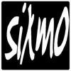 simo-flibe-crazy