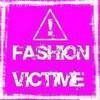 oO-fashion-14-Oo