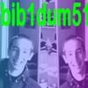 bib1dum51