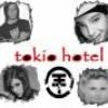 au-chiotte-tokio-hotel