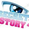 secret-story-saison-deux