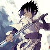 x-Sasuke--world-x