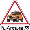 4L-attitude33