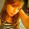 blonde-du-3100