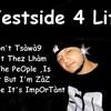westside-4life