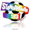 standardman513