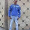 mohamed-rugby