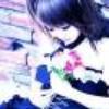 sakura-chan06