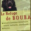 LeRefugeDeBouba