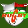 rugbygasy