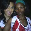 haitianagirls