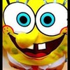 smile-n-smile