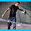 Ben-Arfa-OM-News
