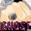 rap-ghost-officiel
