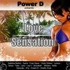 lovesensation2k8