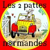 les2pattesnormande