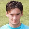 Hugo-Lloris-Officiel