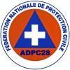 adpc28