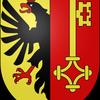 echenevex