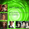 HP7-lafic