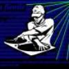 DJ-wes013