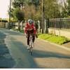 cyclisteman
