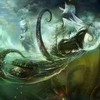 Pirates-Songs
