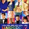hairspray-the-movie