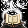 musulmanes2422