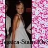 Jessica-Stam-l0v3