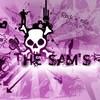 The-Sams
