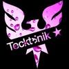 tecktonik-killeuze25770