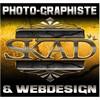 SKADphotoGraphiste