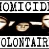 Homicide01