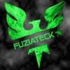 fuziateck77