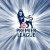 premier-league-8