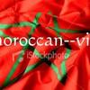 moroccan--vip