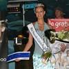 Miss-caledonie-2008