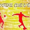 football-club-detampes