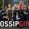 gossipgirl2009