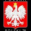 polski78