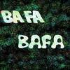 Delire-au-Bafa