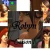 oO-Robyn-Oo