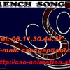 frenchsong-fs2